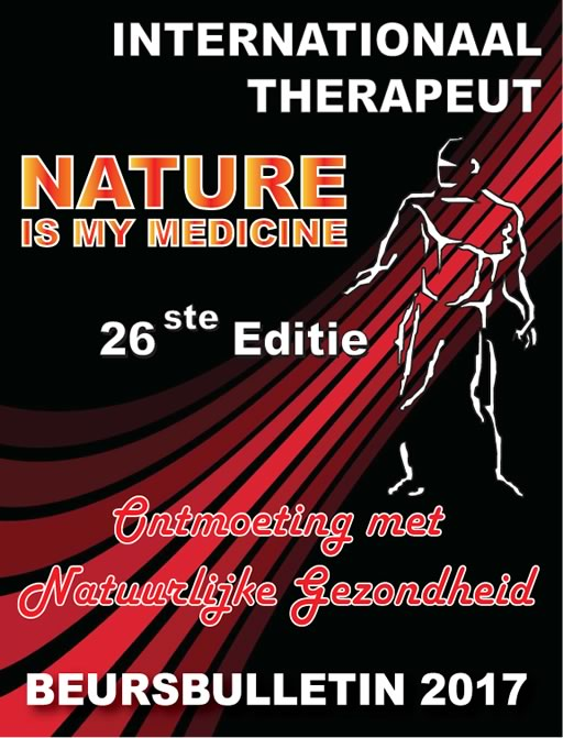 internationaal therapeut houten 2017